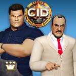 Daya Darwaza Tod Do – CID Fast & Endless Run 1.3 (Mod)