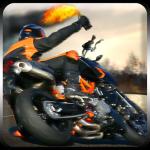 Death Moto 1.0.3 (Mod)