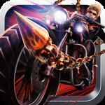 Death Moto 2 : Zombile Killer – Top Fun Bike Game 1.1.22  (Mod)