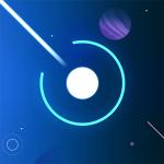 Decipher: The Brain Game 1.4.7  (Mod)