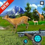 Deer Adventure Hunting 1.0 (Mod)