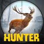 Deer Hunting 3d – Animal Sniper Shooting 2020 1.0.20 (Mod)
