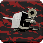 Defender of the island – defense 1.85 (Mod)