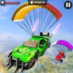 Demolition GT Car Derby Stunt: Free Shooting Game 1.0.9 (Mod)