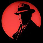 Detective Games: Crime scene investigation 1.3.1 (Mod)