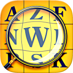 Devarai Wordsearch 3.0.5  (Mod)