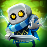 Dice Hunter Quest of the Dicemancer  5.0.5 (Mod)