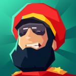 Dictator 2 1.4.10 (Mod)