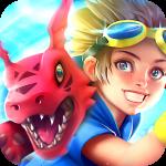 Digimon:Ultimate Evolution 1.0.0 (Mod)