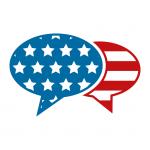 Dime Ingles 1.2.9(Mod)