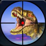 Dino Hunter : Deadly Dinosaur Hunter 2020 1.0 (Mod)