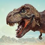 Dino Hunting 3d – Animal Sniper Shooting 2020 1.0.18 (Mod)