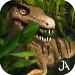 Dino Safari: Online Evolution 20.8.1 (Mod)