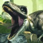 Dino Tamers – Jurassic Riding MMO 2.01 (Mod)
