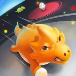 Dinomite.io 1.6.1  (Mod)