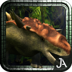 Dinosaur Safari  20.12.4 (Mod)