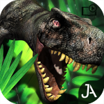 Dinosaur Safari: Online Evolution 20.8.1 (Mod)