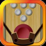 Discs Bowling 2.9.0 (Mod)
