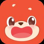 DoBrain Smart play-learning, grades K-2  1.52.0 (Mod)