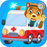 Doctor for animals 1.2.0 (Mod)