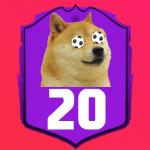 Dogefut 20 3.84 (Mod)