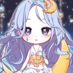 Dolls Closet – Moe Anime chara Dress-up 3.1 (Mod)