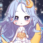 Dolls Closet – Moe Anime chara Dress-up 3.4 (Mod)