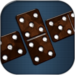 Dominos Game: Free Game 4.2  (Mod)
