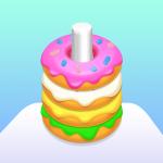 Donut Stack 1.7 (Mod)