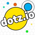 Dotz.io Dots Battle Arena 1.7.2 (Mod)