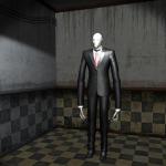 Dr Slandrine Night of Horror Asylum 2.2 (Mod)