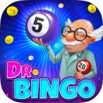 Dr. Bingo – VideoBingo + Slots  2.12.4 (Mod)