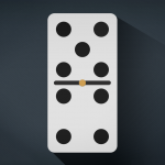 Dr. Dominoes 1.19 (Mod)