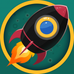 Dr. Rocket  1.21 (Mod)