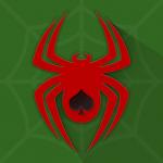 Dr. Spider 1.18  (Mod)