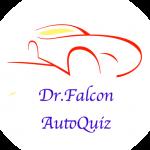 Dr.Falcon AutoQuiz 101201 (Mod)