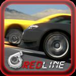 Drag Racing: Redline  11 (Mod)