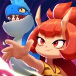 Dragon Brawlers  1.10.0 (Mod)