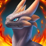 DragonFly: Idle games – Merge Dragons & Shooting  DragonFly: Idle games – Merge Dragons & Shooting APK Download APK (78 MB) DragonFly: Idle games – Merge Dragons & Shooting 2.61 (Mod)