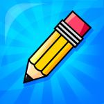 Draw N Guess Multiplayer 5.0.07 (Mod)