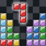 Drawing Block Puzzle 1 1.1.4 (Mod)