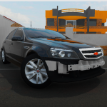Drift No Limits 2.84  (Mod)