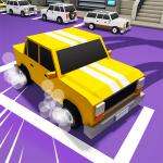 Drift Park 1.0.19 (Mod)