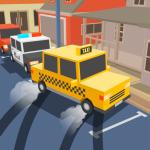 Drift Parking 3D 1.0.4   (Mod)