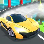 Drifty Clash 1.2.9 (Mod)
