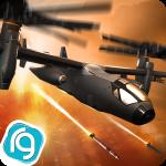 Drone -Air Assault 2.2.133 (Mod)
