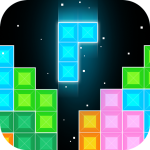 Drop Block Puzzle – Free Classic Casual Games 3.3 (Mod)