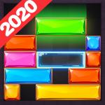 Drop Down Block – Puzzle Jewel Blast Game 1.2.1 (Mod)