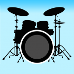 Drum set 20200814  (Mod)