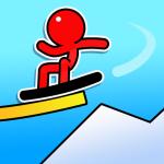 Dune Surfer 1.5.11  (Mod)